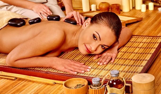 Massage braunschweig bewertung