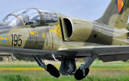 l-39-ewoud-jet-flight-paderborn-2