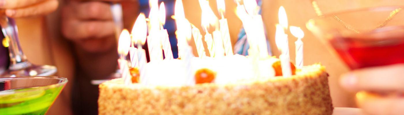 Geschenkideen Zum 18 Geburtstag Mit Bestpreisgarantie
