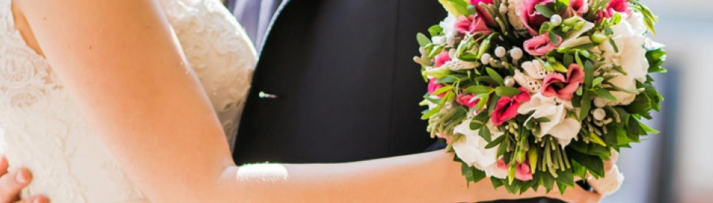 Hochzeitsgeschenke Fur Den Tag Der Tage Fun4you